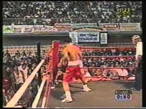 pacquiao vs barotillo 2000 full movie todd makelim vs manny pacquiao 1999 viyoutube