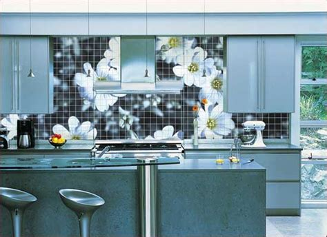 pictures of kitchen tiles ideas modern kitchen tiles smart home kitchen