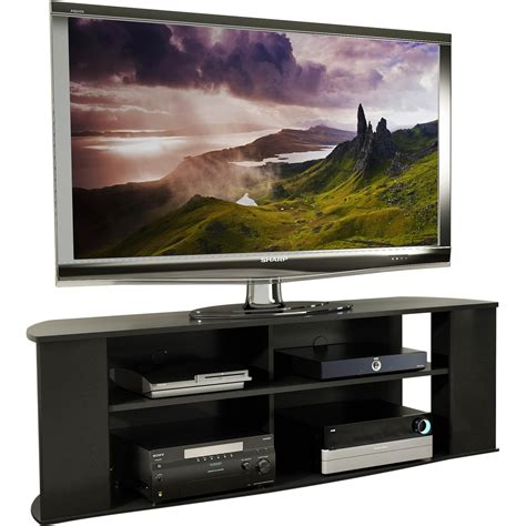 room essentials tv stand prepac essentials tv stand media furniture home appliances shop the exchange