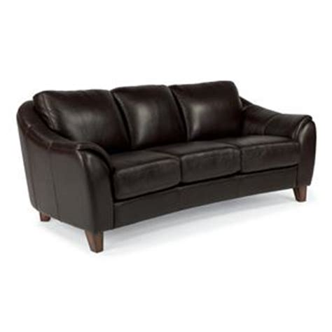 Sofa Mart Bloomington Il by Page 6 Of Sofas Peoria Pekin Bloomington Morton Il