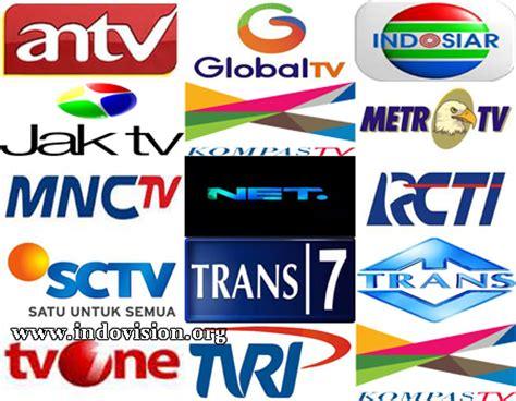 Agen Pusat Layanan Antena Tv Digital Pasang Cisauk toko jasa antena tv lokal dan parabola murah