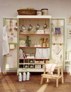 mini kitchen armoire armoire ideas on pinterest armoires closet office and book pages