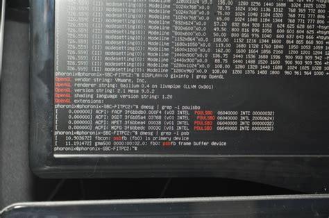 opengl driver update intel nv intel gma500 opengl 2 0 driver brodownload