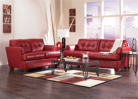 furniture stores kitchener 100 the brick furniture kitchener 100 used