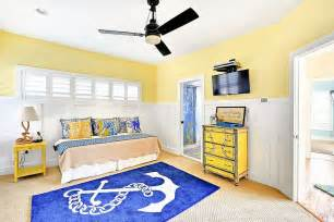 yellow and blue bedrooms trendy and timeless 20 kids rooms in yellow and blue