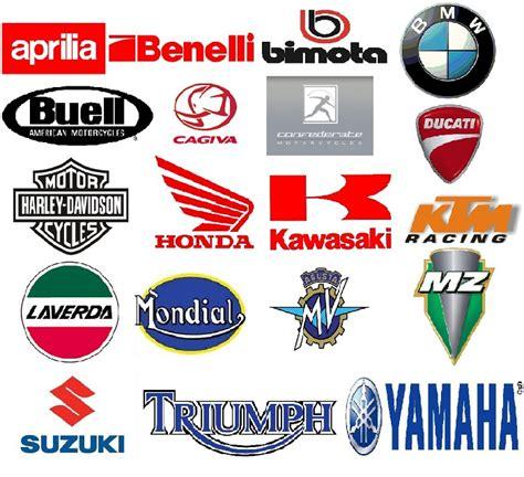 Motorrad Marken Logo by Motorcycle Brands Hobbydb