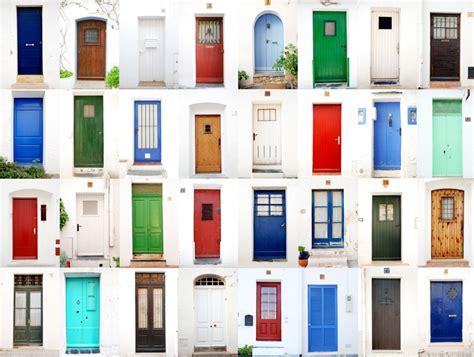 numeri di casa il significato numero di casa tua secondo la