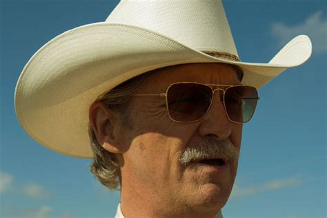 cowboy film jeff bridges jeff bridges on creating a character hell or high water