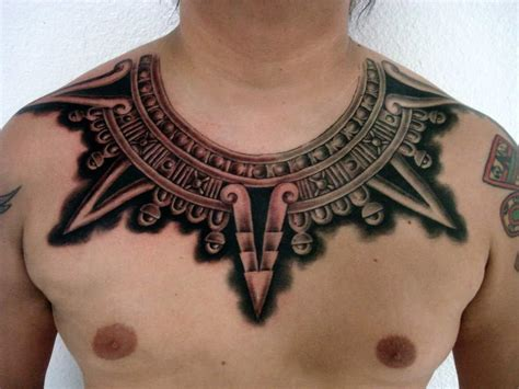 50 cool tattoos for guys and unique designs for men