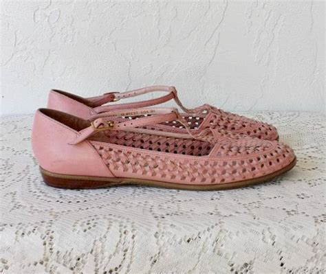 Toe Flat Soft Pink by 17 Best Ideas About Pink Flat Shoes On Flats