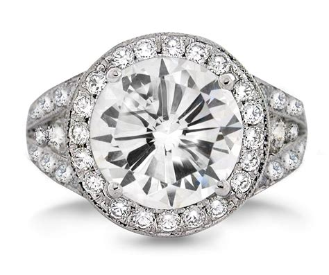 wedding rings jewelers engagement rings engagement