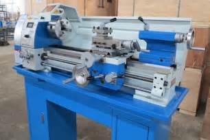 bench lathe machine popular precision mini lathe buy cheap precision mini