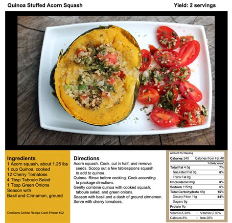 9 whole grains on food labels wellness news at weighing success april 3 2013 whole