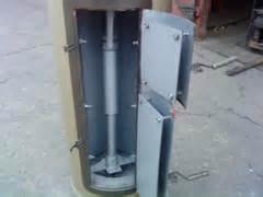 radiateur electrique atlantic prix 1929 pompe a chaleur eau eau capterre 224 marseille denis
