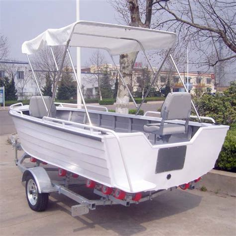 small v bottom aluminum boats for sale 2014 design 14ft fishing boat small aluminum boat for sale