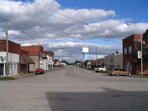 downtown barber wewoka ok these are the 10 poorest cities in oklahoma roadsnacks