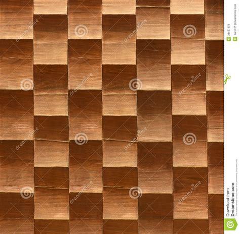 zig zag wood pattern wood royalty free stock images image 28537879
