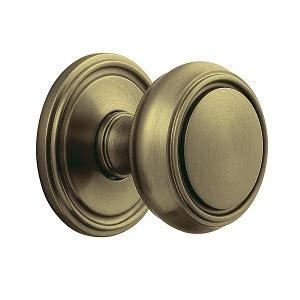Baldwin estate 5068 door knob set low price door knobs