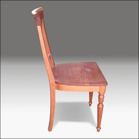 sedie ristorante stock sedie classiche sedie legno tinta noce affare stock 100