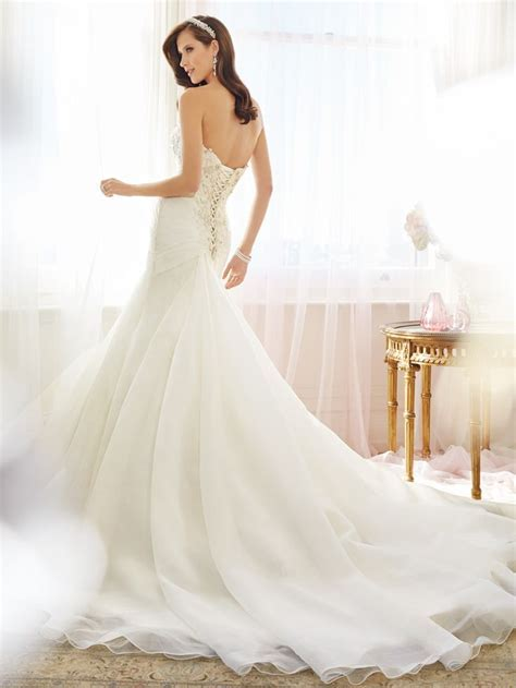 17 Best images about ? SOPHIA TOLLI ? on Pinterest