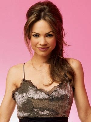 how to style rebecca herbst hair 91 best rebecca herbst elizabeth webber images on