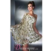Fustana Nuserie Dresses  Car Interior Design