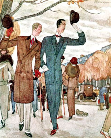 how to dress 1920s 1920s mens vintage clothing
