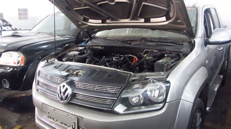 oficina motor motorautos ret 237 fica de motores em bh oficinas bh
