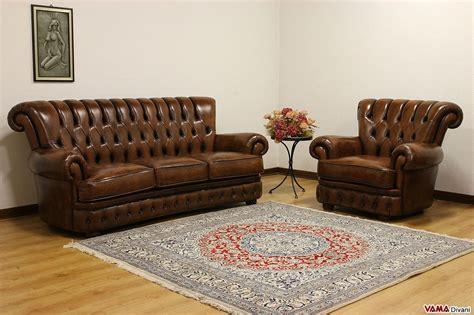 divano schienale alto divano in pelle con la lavorazione capitonn 232 simil