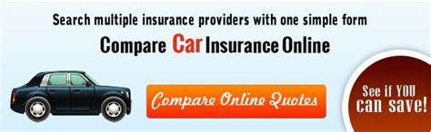 Compare Car Insurance Groups Uk by Cheap Car Insurance Compare 110 Uk Car Insurance