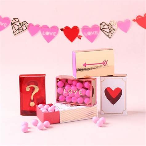Valentines Baby Shower by Baby Shower Ideas Valentine S Day Baby Shower Ideas