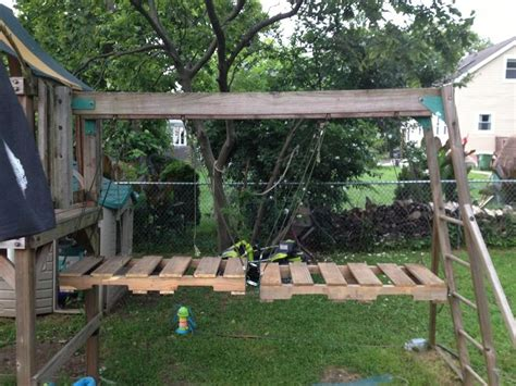 obstacle course backyard 17 best images about kids ninja course on pinterest
