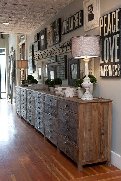 Dining Room Buffet Restoration Hardware 25 Best Ideas About Restoration Hardware On