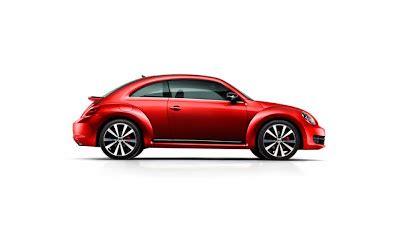 km otometre otomobil blogu haberler yeni modeller