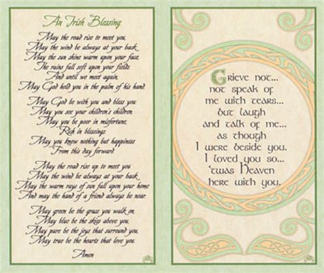 prayer card template publisher prayer card template hunecompany