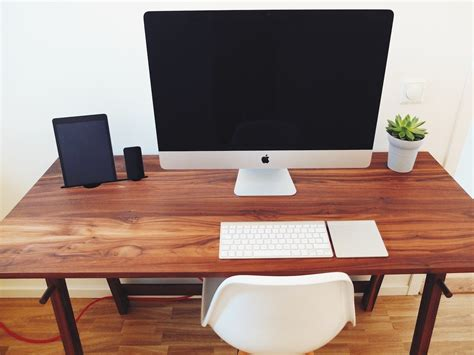 minimalist desk setup best minimalist desk minimalist home design pinterest