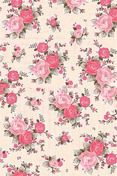 wallpaper bunga cute roses image 1816012 by maria d on favim com