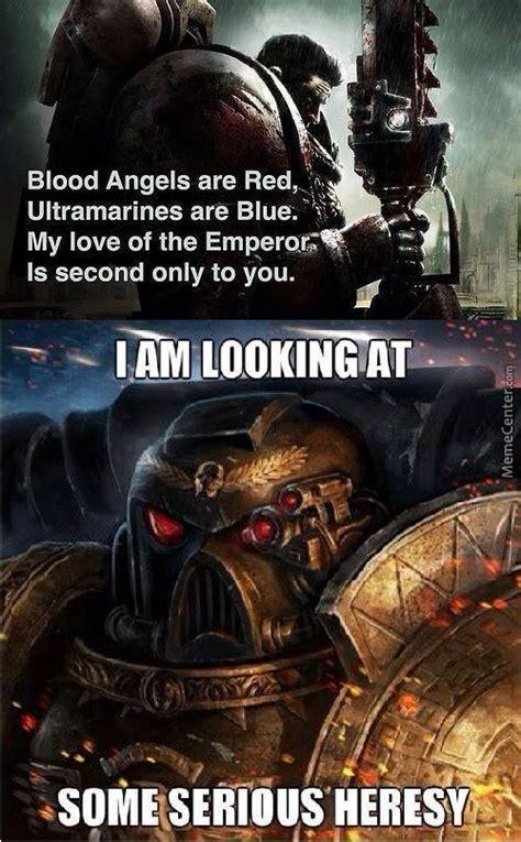 Warhammer 40k Memes - image result for warhammer 40k memes warhammer memes pinterest warhammer 40k warhammer
