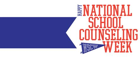 school counselor week eagle pass isd ivision happy national school counseling