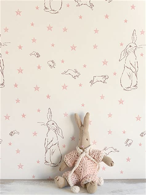 Baby Girl Wallpaper Uk | gallery peony sage