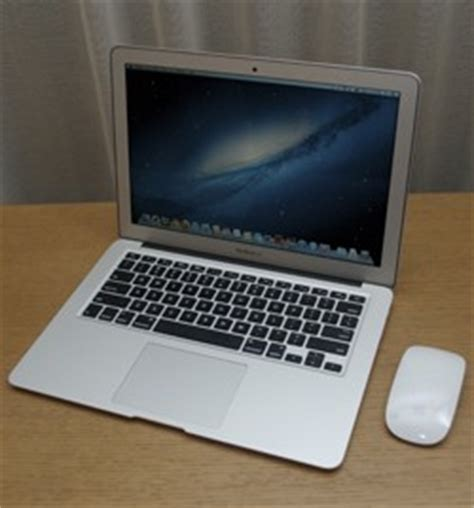 Mouse Macbook Air irl nuu softkey macbook air and thermaltake s esports cyclone edition gaming mouse