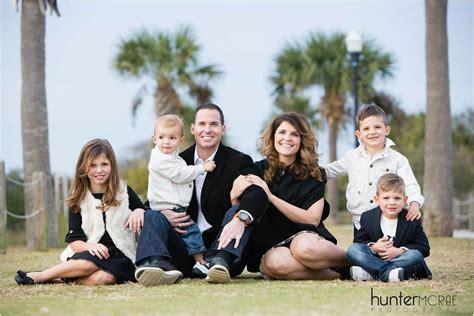 Family Portrait by Family Portrait Photography Tips Picmonkey