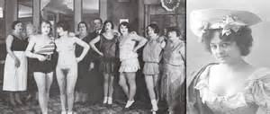 13 avril 1946 sur avis de l ex prostitu 233 e marthe richard