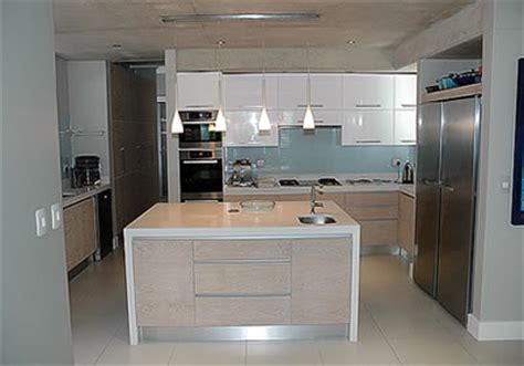 kitchen design cape town kitchen remodeling renovations in cape town cpt builders