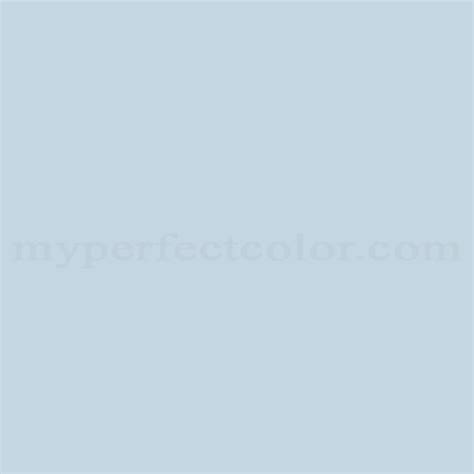 what element is grayish blue and soft bedroom accent wall benjamin moore 820 misty blue