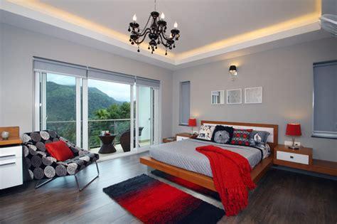 great color palettes great color palettes 8 bedroom color schemes