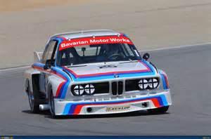 Www Bmw Usa Ausmotive 187 Bmw Motorsport Icons Never Die
