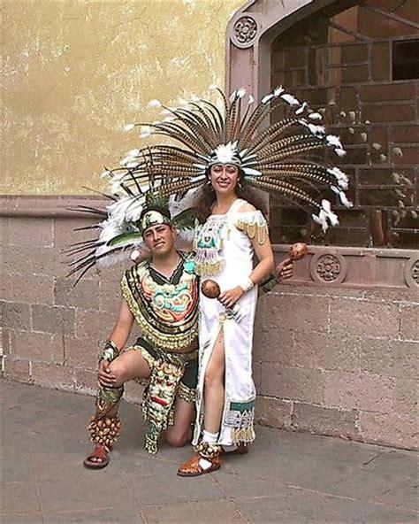 imagenes aztecas de mujeres concheros vestuario para mujer buscar con google danza