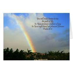 colorful bible verses bible quotes about rainbows quotesgram