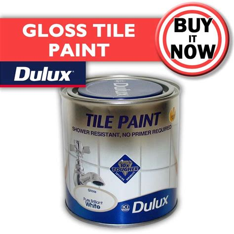 dulux bathroom paint price service appartments in singapore hyperextension bench 28